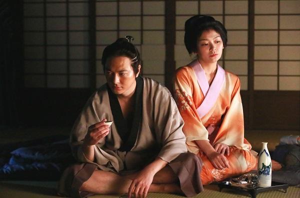 wachigaiya4