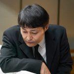 bokuiko_o7