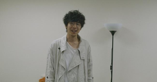 片山亨さんは役者としてもこの作品に参加している