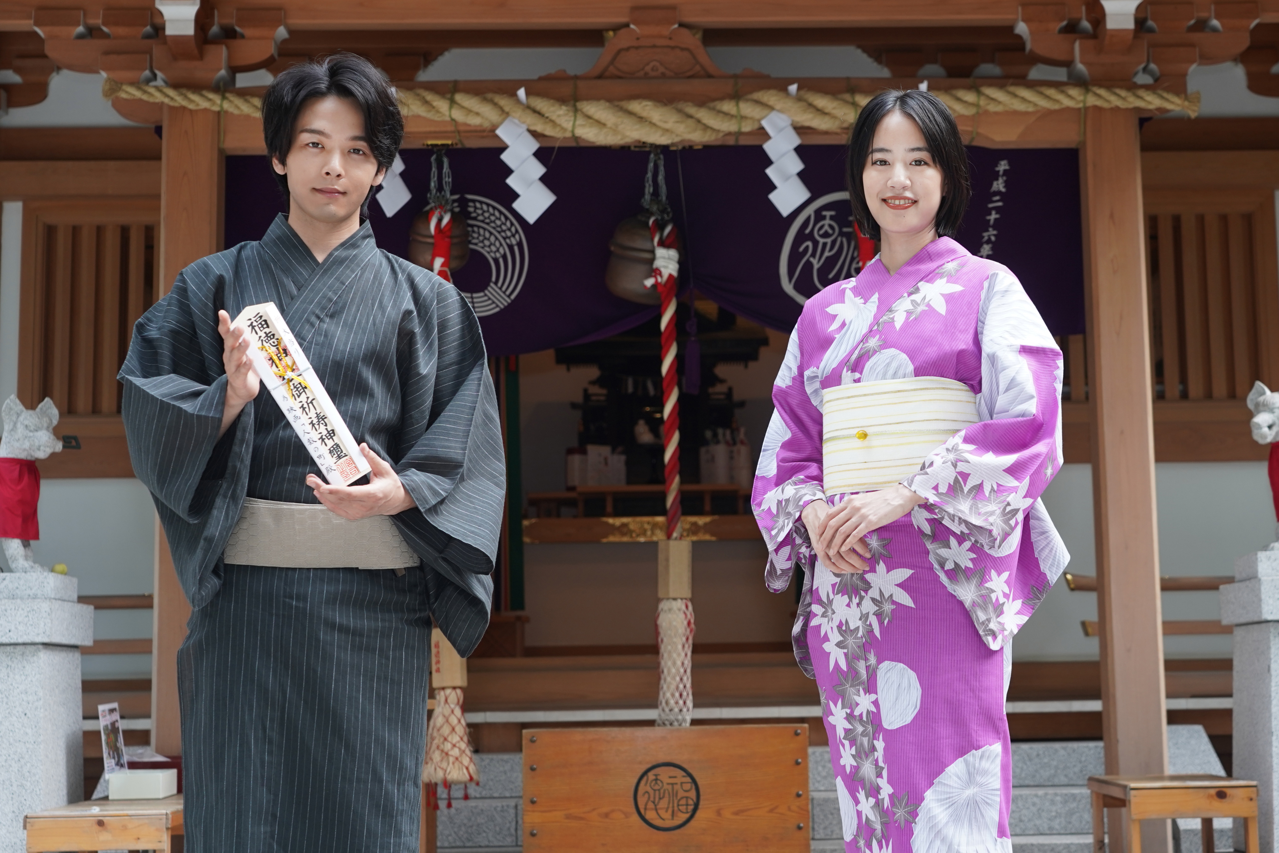 0824福徳神社_032