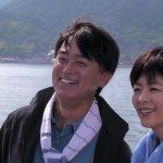 コピーライトマーク映画「時の行路」製作委員会