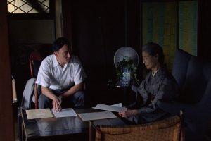 "©2020 ""A Garden of Camellias"" Film Partners"