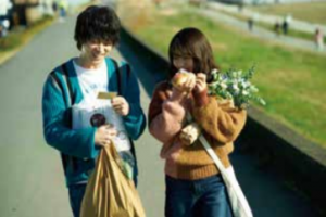 ©2021『花束みたいな恋をした』製作委員会